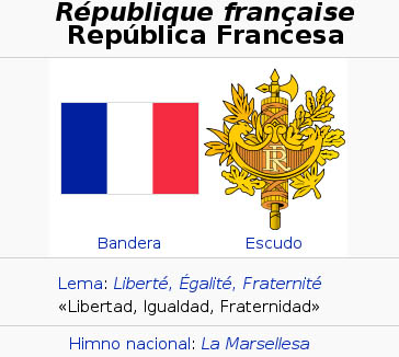 bandera-francia.jpg