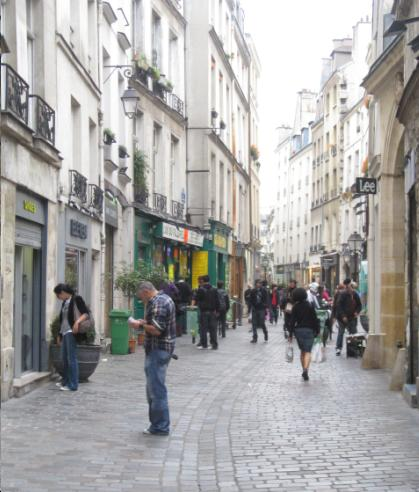 barrio-le-marais.jpg