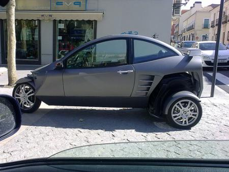 coches-electricos.jpg