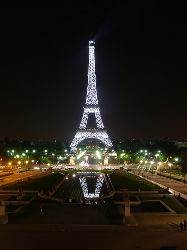 noche-paris.jpg