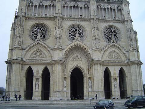 catedral-orleans.jpg