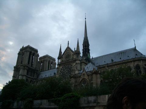catedral-paris.jpg